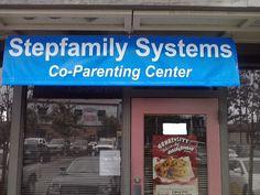 Co Parenting, Popcorn Maker, Ministry, Counseling, Coaching, Kitchen Appliances, Friends, Diy Kitchen Appliances, Home Appliances