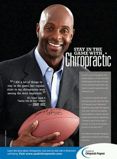 Dees Family Chiropractic @ (770)367-1116  Accepting New Patients & Wellness Partners