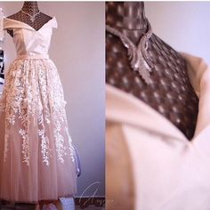 2d7fef8c70e0e Elegant Prom Dresses 2016 Lace Party Dresses Evening Wear Short Sleeve Off  Shouler Hi Low Formal Arabic Dresses Evening Dresses Shop Formal And Evening  ...