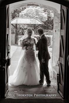 Wedding Photography Meg Thornton Photography 2015 Wedding Photography, Wedding Dresses, Instagram, Bride Dresses, Bridal Gowns, Wedding Dressses, Wedding Photos, Bridal Dresses