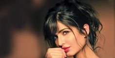 Katrina Kaif To Marry Only After Winning The National Award!