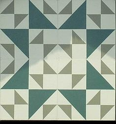 Barn Quilt Patterns to Paint | Barn Quilt Patterns To Paint | Quilt Trail of Madison County