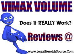Vimax Volume Pills To Increase Semen Volume - Do They Work? - http://legalsteroidssource.com/men/vimax-reviews/vimax-volume-pills-to-increase-semen/