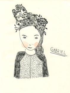 gab_bd 1