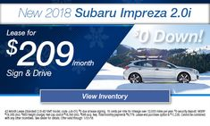 13 Best Where To Buy A New Or Used Subaru In St Louis Mo Ideas Used Subaru Subaru Louis