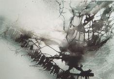 http://www.artsites.ch/ARTSITES/Philippe_Giacobino.html