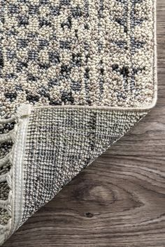 Rugs USA - Area Rugs in many styles including Contemporary, Braided, Outdoor and Flokati Shag rugs.Buy Rugs At America's Home Decorating SuperstoreArea Rugs 4x6 Rugs, Area Rugs For Sale, Rugs Usa, Round Rugs, Contemporary Rugs, Outdoor Area Rugs, Online Home Decor Stores, Rug Making