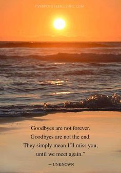 Loosing Someone Quotes, Losing A Loved One Quotes, In Loving Memory Quotes, Losing You Quotes, In Loving Memory Tattoos, Grandpa Quotes, Missing Grandma Quotes, Nephew Quotes, Cousin Quotes