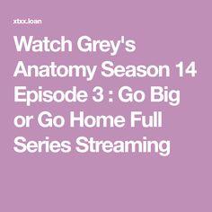 17 Best Watch Grey S Anatomy Season 14 Full Series Streaming Images