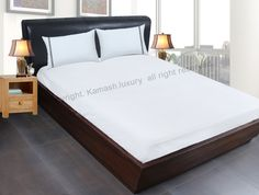 KAMASH Is A High End Retailer Of Luxury Home Linen Brands From Europe U0026  USA. They Are Supplier Of Great Quality Luxury Home Linens Like Bed Linens,  ...