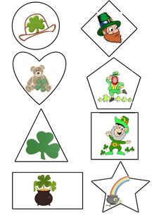 Transportation Theme, Book Recommendations, St Patricks Day, Worksheets, Saints, Cards, Literacy Centers, Maps, Playing Cards