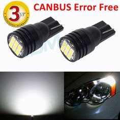 Our bulbs use high lumens and the best quality and authentic 5730 chips, equipped with constant-current driving IC! Know more info@ Automotive Led Lights, Interior Led Lights, Led Replacement Bulbs, Work Lights, Led Headlights, Tail Light, Strip Lighting, City Lights, Jdm