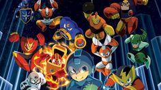 https://ps4pro.eu/2016/07/25/is-a-new-mega-man-game-as-a-cartoon-tie-in-in-development/