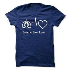 RESPIRATORY THERAPY T Shirts, Hoodie Sweatshirts