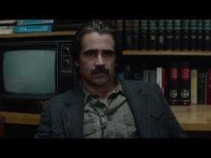 True Detective: Nuevo tráiler de la serie protagonizada por Rachel McAdams y Colin FarrellOGROMEDIA Films