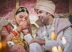 Kajal Aggarwal shares heartfelt notes and pictures from her fairytale-like wedding with Gautam Kitchlu