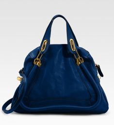 chloe wallets and purses - 1000+ ideas about Chloe Handbags on Pinterest | Chloe Bag, Birkin ...
