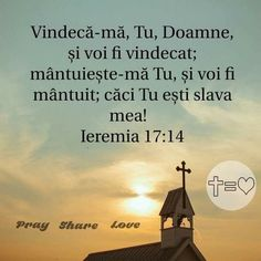 Bless The Lord, Jesus Loves You, Dear God, Trust Me, Gods Love, Pray, Encouragement, Life Quotes, Love You