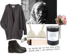 """#166"" by madelene-olivia ❤ liked on Polyvore"