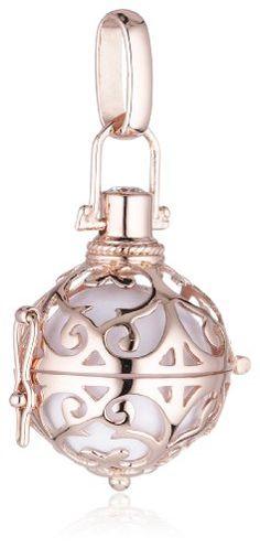 Engelsrufer Damen-Anhänger 925 Sterling Silber rosé plated M Handarbeit Durchmesser 20 mm weiß ER-01-MR Engelsrufer http://www.amazon.de/dp/B00B7J9B9O/ref=cm_sw_r_pi_dp_Tbbkub0F33H77