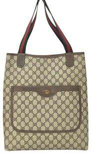b7cbb313f90 Gucci on Sale - Up to 70% off at Tradesy