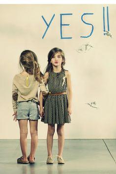 American Outfitters, via Après School