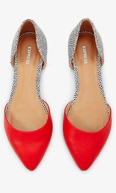 e8ee9e1e75d1  Fall Flat Shoes   Trending Fall Flat Shoes Flat Dress Shoes