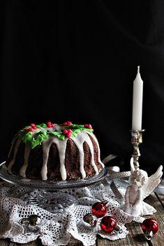 ~ MOGYORÓS ZACHER KUGLÓF ~ Tea Time, Birthday Candles, Food Photography, Cake, Desserts, Blog, Xmas, Kitchens, Tailgate Desserts