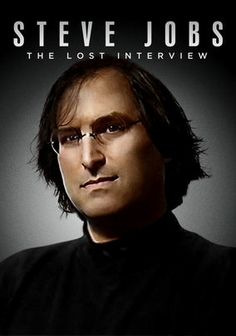Rent Steve Jobs: The Lost Interview starring Steve Jobs and Robert X. Cringely on DVD and Blu-ray. Get unlimited DVD Movies & TV Shows delivered to your door with no late fees, ever. Steve Jobs, Interview Advice, Career Advice, Magnolia Pictures, Steve Wozniak, American Entrepreneurs, Amazon Instant Video, Watch Tv Shows, Tv Shows Online