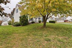 Front Left View  #Reinholds #PA #homesforsale #realestate #pennsylvania