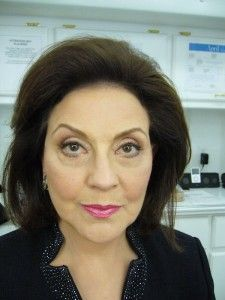kelly bishop edward herrmann