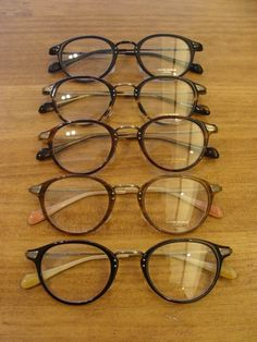 7401c8c3b574 Oliver Peoples. Optical EyewearOptical ...