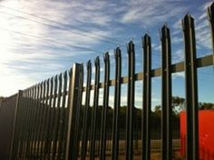 Find decorative fencing styles to match your commercial property. Get the latest decorative fence panels, wire fencing, gate & garden fence decoration and fence screens. Chain Fence, Wire Fence, Decorative Fence Panels, Fence Screening, Australia, Fencing, Commercial, Industrial, Beautiful