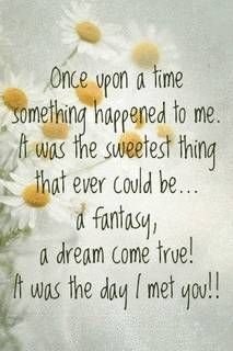 This is so true I often wonder how I made it in this world this long without you your my everything my best friend my love of my life my soulmate I am the luckiest man alive❤️ Love Amor, Sweet Quotes, Sweet Sayings, Hello Quotes, Love My Husband, I Meet You, Dream Come True, Love You So Much, Cute I Love You