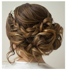 Follow hair styles beauty