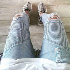 skinny jeans hombres pantalones de Alta calidad jeans para hombre marca hombres propósito tour biker jeans Envío Libre pantalones vaqueros en Pantalones vaqueros de Ropa y Accesorios en AliExpress.com   Alibaba Group