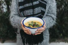 dynova Ramen, Ethnic Recipes, Soups, Food, Essen, Soup, Meals, Yemek, Eten