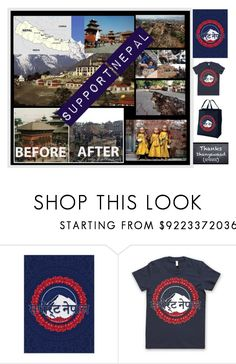 """""""Support Nepal (See the description)"""" by lataarv ❤ liked on Polyvore featuring interior, interiors, interior design, home, home decor, interior decorating and country"""