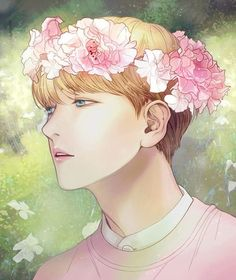 Find images and videos about kpop, exo and baekhyun on We Heart It - the app to get lost in what you love. Chanbaek Fanart, Baekhyun Fanart, Kpop Fanart, Exo Chanbaek, Park Chanyeol, Baekhyun Chanyeol, Kpop Exo, Exo Anime, Anime Art