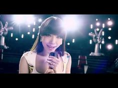 吴莫愁-我相信 MV - YouTube