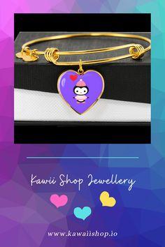 Super Cute Penguin Bangle just launched over at Kawaii Shop Kawaii Jewelry, Cute Penguins, Kawaii Shop, Bangle, Product Launch, Super Cute, Shopping, Fashion, Moda