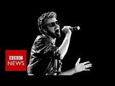 George Michael on Wham, fame, love (Desert Island Discs) BBC News - YouTube