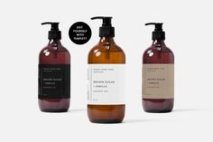 Shower Gel - Want Flawless Skin? Soap Packaging, Product Packaging, Product Labels, Avon Lipstick, Mac Lipsticks, Gloss Eyeshadow, Eyeshadow Palette, Lip Gloss, Candle Labels