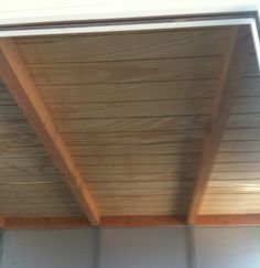 Exceptional Drop Ceiling Alternatives More