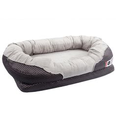 58 Best Xxl Dog Beds Images Cheap Dog Beds Big Dogs Dog Beds For