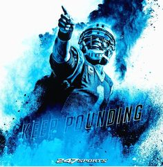 Carolina Panthers, Darth Vader, Movie Posters, Movies, Fictional Characters, Films, Film Poster, Cinema, Movie