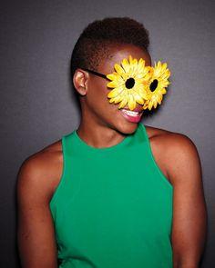 Flower Girl Costume
