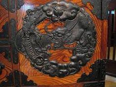 「岩谷堂箪笥」の画像検索結果