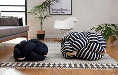 Αυτά τα μαξιλάρια είναι η νέα εμμονή στη διακόσμηση | Lime+Life