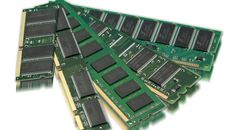 New techniques boost performance of non-volatile memory systems Ram Price, Volatile Memory, Types Of Memory, Memory Words, Memoria Ram, Through The Roof, Do You Need, Linux, Console